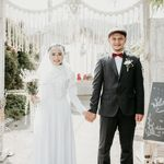 wedding planner & organizer