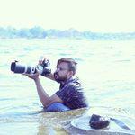 Adarsh photography