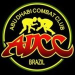 ADCC Submission Fighting