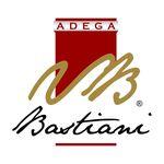 Adega, Café e almoço Bastiani