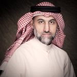 Adel Alkanderi | عادل الكندري