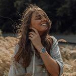Adelina Șerb - Copywriter