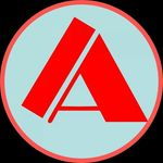 Adi Channel