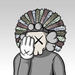 Aditya | Bali Photographer