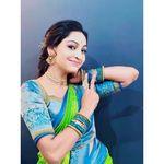 Adithi Gowda