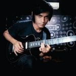 Aditya Cipta Gumilar (Nciv GK)