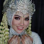 Amalia Dewi Nursyifa