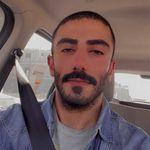 Adnan Mustafa   عدنان ®️