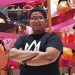 Adnan Muslim   Digitalpreneur