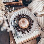 Mathilde • Adopte un gâteau