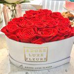 Adore    Luxury Flowers™