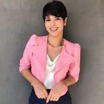 Adriana Prado| Imagem e Estilo