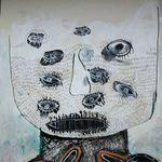Adrian Marcucci Art