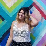 Laura ✈︎ Travel & Adventure