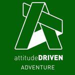 a DRIVEN adventure