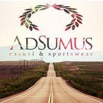 Adsumus_brasil_casual