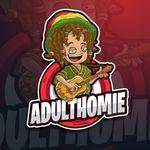 adulthomie