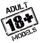 Adult Models ©