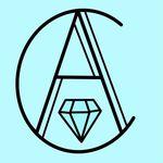 Aduro Jewelry
