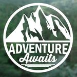 Adventure - Travel
