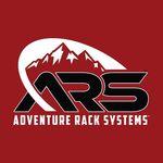 Adventure Rack Systems