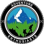 Adventure Enthusiasts Co.