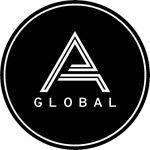 ADVENTURE GLOBAL