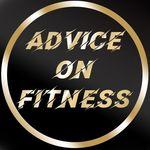 Advice On Fitness