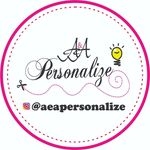 A&A Personalize