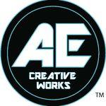 AE Creative Works