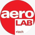 AeroLab Tech