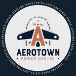 Aerotown Power Center