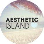 Aesthetic_island®