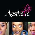 Aesthetic SkinCare & Makeup