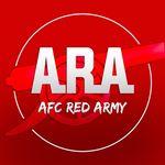 AFC | Arsenal FC [50k]