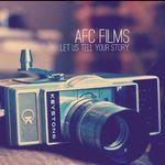 AFC Films