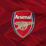AFC SZN