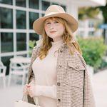 Amanda | Tampa Youtuber