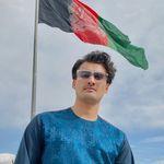 Afghan Proud NL