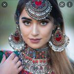 afghan_jewels_paradise