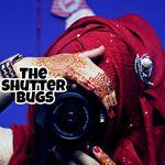 The Shutter'Bugs 🌼🇵🇰