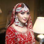 Afreen sayyed
