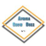 AFRICA-SHOW-BUZZ