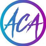 Africa Creative Agency