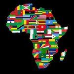 Africa Dance platform 🌍🕺🏿