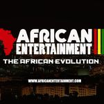 AFRICAN ENTERTAINMENT (AE)