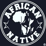 AFRICAN NATIVE