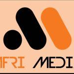 Afri Media