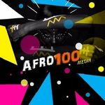 AFRO100