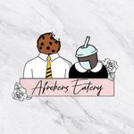 Afrober's Eatery